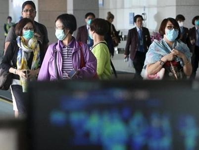 Hàn Quốc thêm 14 người lây nhiễm MERS và 1 ca tử vong