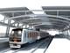 TPHCM sẽ có tuyến nhánh metro đến sân bay Tân Sơn Nhất