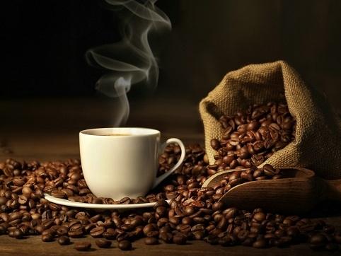 Bản tin thị trường cà phê ngày 9/6