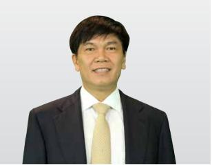 Chủ tịch Hòa Phát muốn mua thêm 10 triệu cổ phiếu HPG