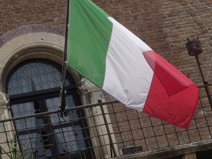 Italia có thể trưng cầu rút khỏi eurozone vào đầu 2016