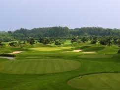 Bổ sung sân golf của Vingroup tại Hải Phòng vào Quy hoạch