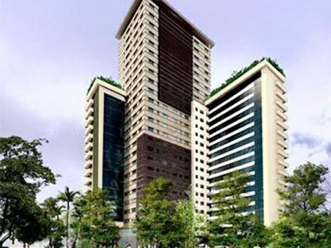 Đề xuất cho phép dùng chung cư làm văn phòng
