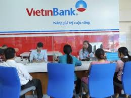9 ngân hàng Việt Nam nhận được xếp hạng tín nhiệm mới từ Moody's