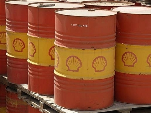 Giá dầu giảm phiên thứ 2 liên tiếp do lo ngại cung vượt cầu
