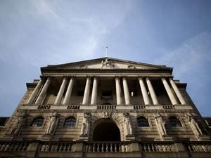 Quy tắc Ring-fence và phản ứng của các ngân hàng lớn