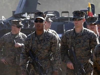 Nga sẵn sàng đáp trả nếu Mỹ đưa vũ khí đến sát biên giới