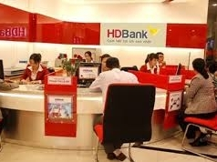 HDBank cho vay lại 3.000 tỷ đồng thực hiện dự án Nhơn Trạch