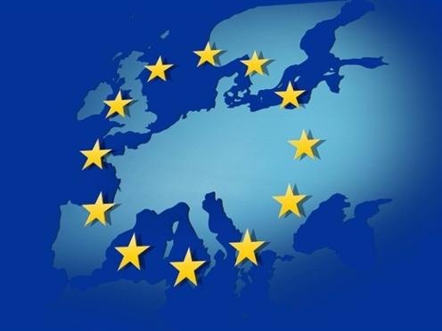 EU tiếp tục cấm vận Nga thêm 6 tháng