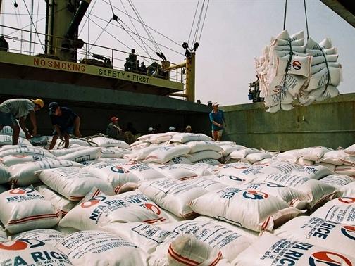 Thực phẩm Vĩnh Long được hoàn trả hơn 112 tỷ đồng do thắng kiện Docimexco