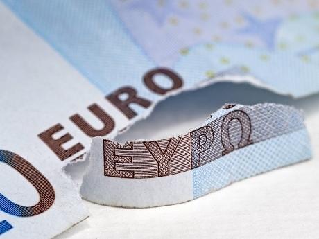 Nỗi sợ hãi bí mật của châu Âu về Grexit