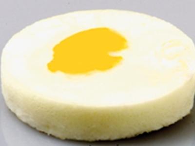 Trứng gà Việt vào chuỗi cung ứng khu vực của McDonald's