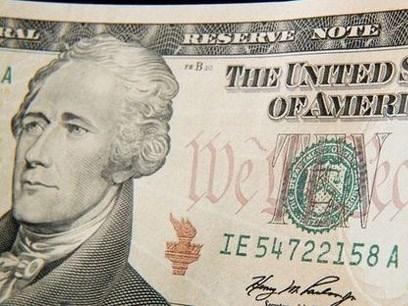 Mỹ sẽ in hình phụ nữ lên đồng USD