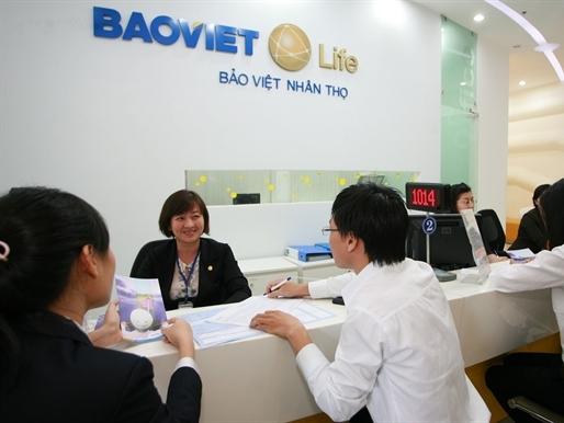 Thêm thành viên người Nhật của tập đoàn Bảo Việt xin từ nhiệm