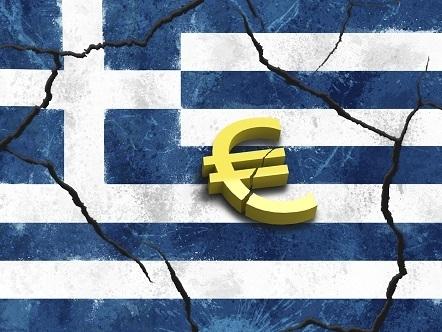 """Hy Lạp cần phải cử """"những người lớn"""" đến đàm phán về nợ công"""