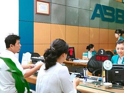ABBank chưa xác nhận kế hoạch sáp nhập với DongA Bank