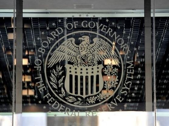 Fed có thể 2 lần nâng lãi suất từ giờ đến cuối năm
