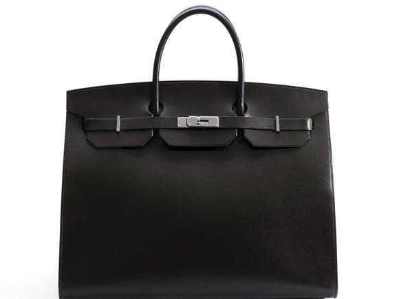 Điều gì khiến túi xách Hermès Birkin luôn là số 1