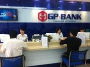 GPBank thông báo họp cổ đông bất thường lần thứ 2