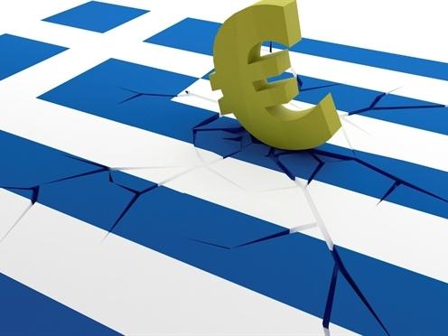 Hy Lạp có 48 tiếng để tự giải cứu