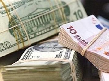 USD tăng mạnh sau tuyên bố của Thống đốc Fed