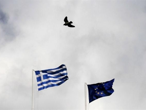 Các chủ nợ muốn Hy Lạp cải cách những gì?