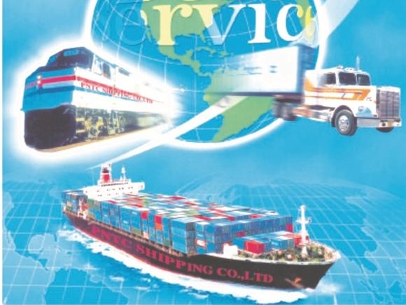 Công ty Phương Nam Thành Công kỷ niệm 16 năm thành lập