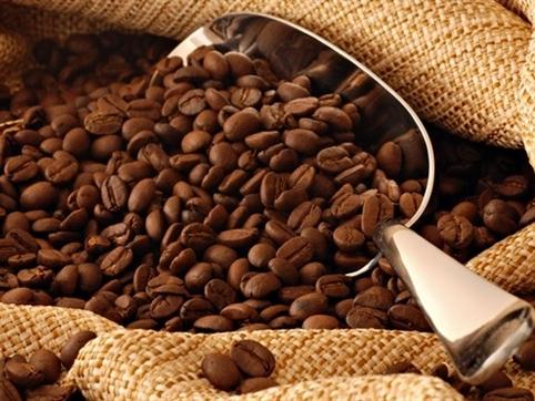 Bản tin thị trường cà phê ngày 26/6