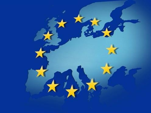 Hội nghị Bộ trưởng Tài chính Eurogroup kết thúc trong bế tắc