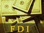 Giải ngân 6,3 tỷ USD vốn FDI trong 6 tháng đầu năm