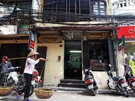 Giá cả sinh hoạt ở TPHCM rẻ hơn Lai Châu, Sơn La