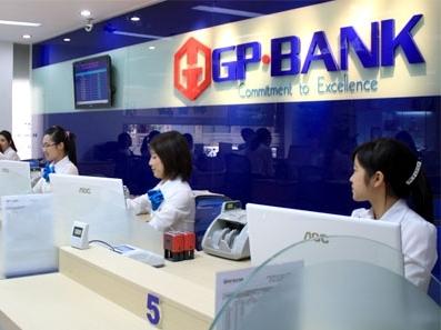 ĐHCĐ lần 2 của GPBank lại bất thành