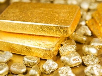 Số liệu việc làm sẽ chi phối thị trường vàng tuần tới
