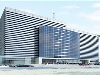 CII dự kiến rót 403 tỷ đồng vào dự án cao ốc 152 Điện Biên Phủ