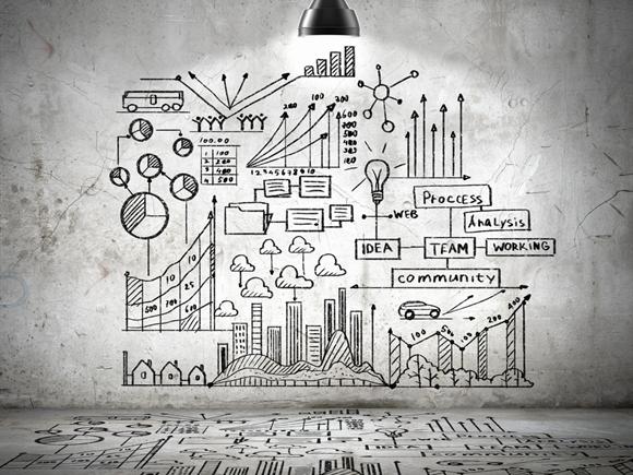 Đầu tư khởi nghiệp công nghệ: Có gì khác biệt?