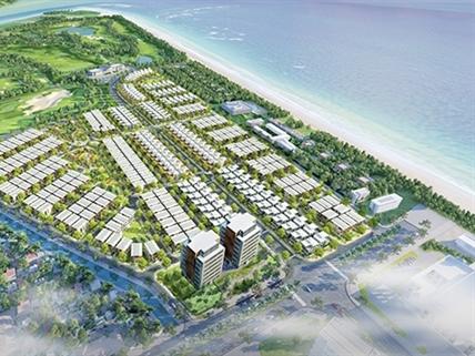 Ông Trịnh Văn Quyết đã mua thành công 25 triệu cổ phiếu FLC