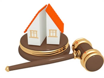 5 điểm mới đáng chú ý về luật bất động sản