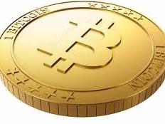 Khủng hoảng Hy Lạp - Đồng bitcoin lên ngôi