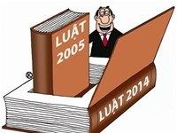 3 điểm nổi bật của Luật đầu tư 2014
