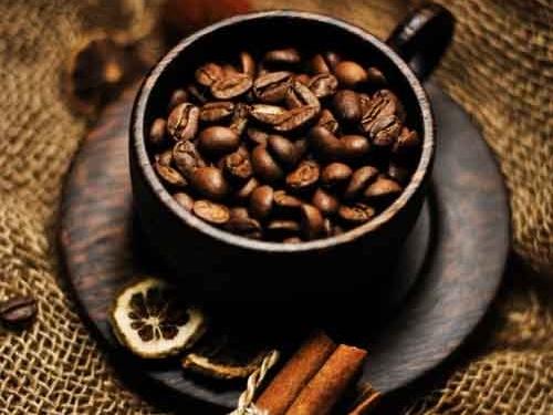 Bản tin thị trường cà phê ngày 3/7