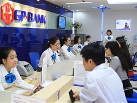 GP.Bank sẽ bị mua lại giá 0 đồng?