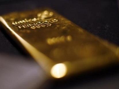 Giá vàng tuần tới dự đoán giảm tuần thứ 5 liên tiếp