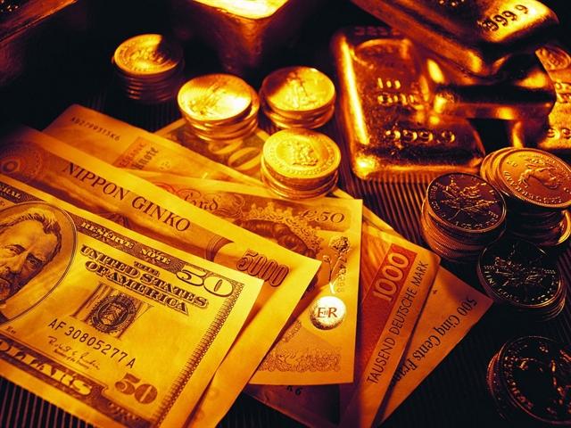 Sự bất ổn sẽ chi phối thị trường vàng tuần tới