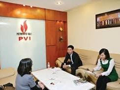 PVI: 6 tháng, doanh thu hợp nhất đạt hơn 4.700 tỷ đồng