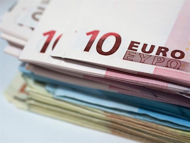 """Euro xuống thấp nhất 1 tuần khi Hy Lạp nói """"Không"""""""