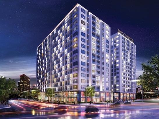 Hung Thinh Corp ký kết hợp tác bảo lãnh dự án với 5 ngân hàng