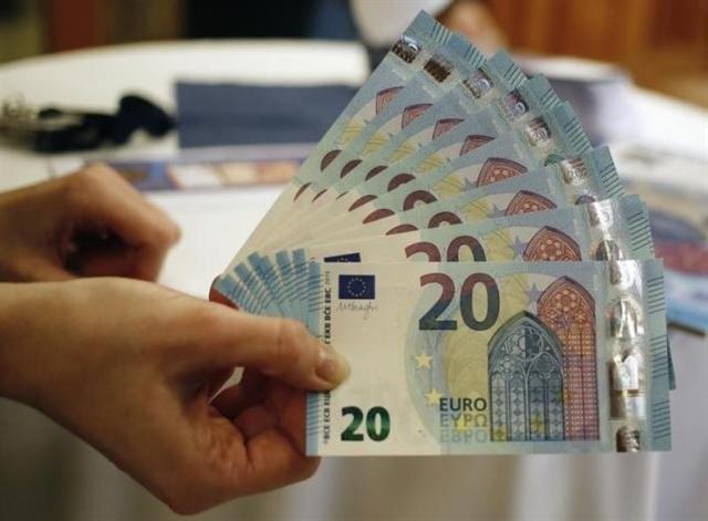 """Euro giảm sau khi Hy Lạp nói """"Không"""""""