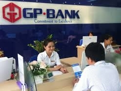 GP.Bank không thông qua được phương án tăng vốn điều lệ
