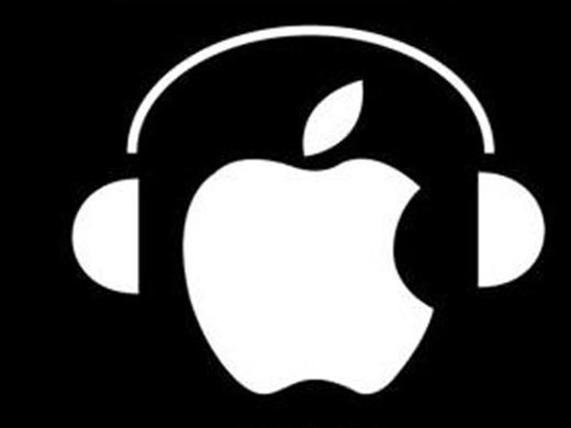 Apple Music cạnh tranh với doanh nghiệp nhạc số Việt, ai hơn ai?