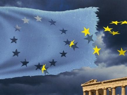 Hội nghị Bộ trưởng Eurogroup: Hy Lạp chưa đưa đề xuất cụ thể